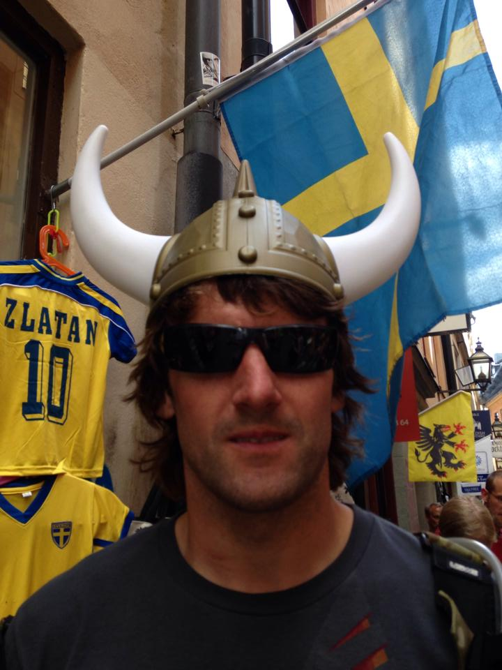 Bolton_sweden