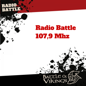 Radio Battle