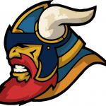 Viking_färg_liten